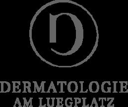 Hautarzt Düsseldorf