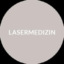 Lasermedizin Düsseldorf