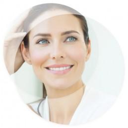 Faltenbehandlung mit Botox in Düsseldorf