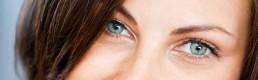 Botulinumbehandlung bei Krähenfüssen & Augenfalten in Düsseldorf Oberkassel