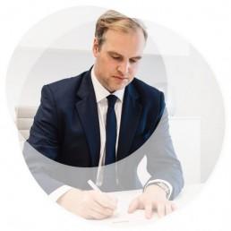 Prof Dr. Med. Peter Arne Gerber