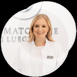 Dr Med Anna Gerber Facharzt