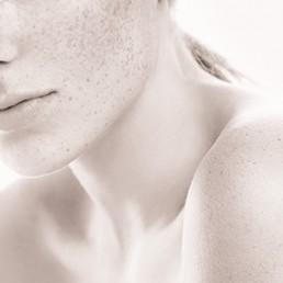 最新の医療開発のおかげで、最も一般的な皮膚疾患は非常に効果的に治療することができます。